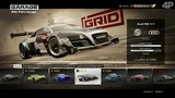 GRID: Video-Test
