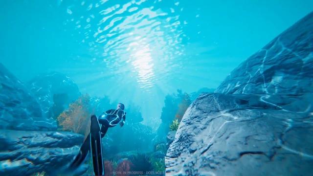 Atoll-Trailer