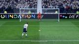 FIFA 20: Video-Vorschau