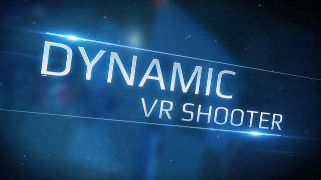 PSVR-Launch-Trailer
