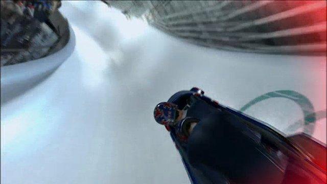 UK Launch-Trailer