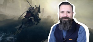 Jörgs Ersteindruck und Interview mit Miyazaki