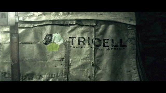 Trailer 2009