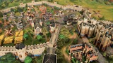 Age of Empires 4: Spielszenen-Trailer
