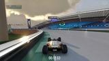Trackmania: Exklusive Spielszenen (PC)
