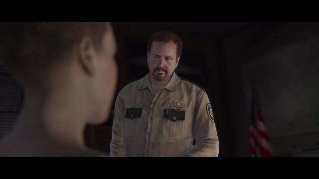 Verlängerter E3-Trailer