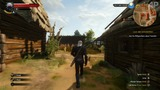 The Witcher 3: Wild Hunt: Video-Test