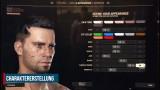 Cyberpunk 2077: Die wichtigsten Features der zweiten Demo