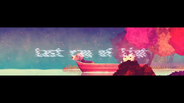 Release-Trailer