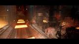 Necromunda: Hired Gun: Opening Cinematic Trailer