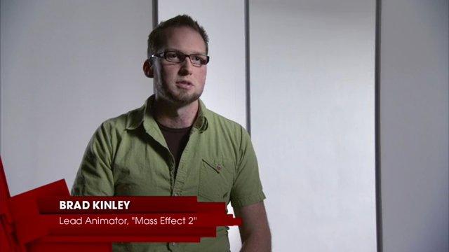 Sci vs Fi, Teil 3