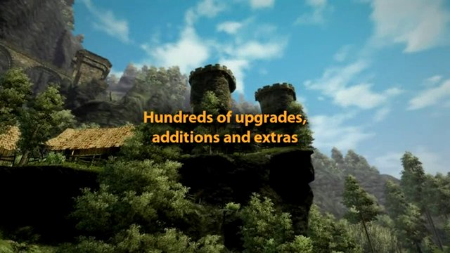 Enhanced Edition Release-Trailer