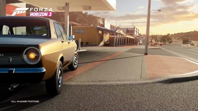 AlpineStars-Car-Pack