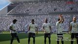 eFootball 2022: Launch Trailer