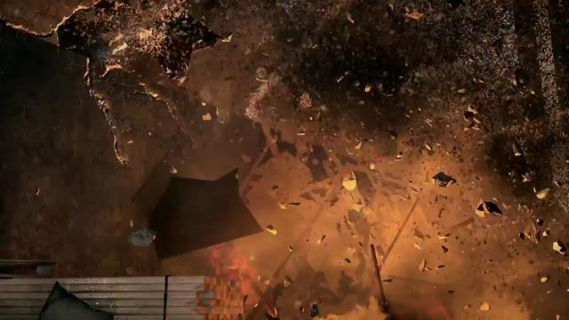Anthem-Trailer