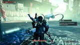The Surge 2: Video-Test