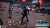 Edge of Eternity: Launch-Trailer
