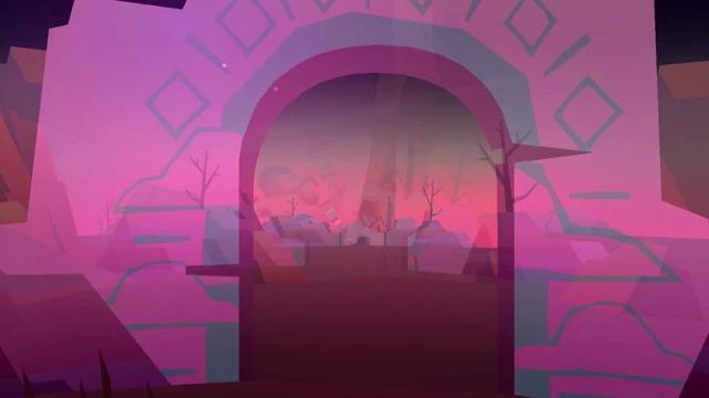 Vita-Trailer (PlayStation Experience)