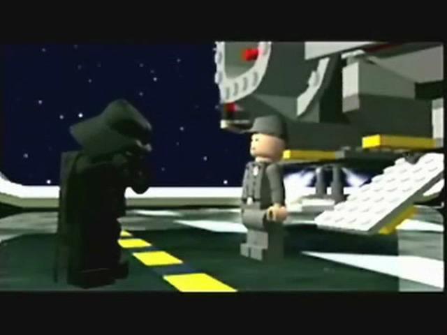 Trailer 1 E3 06