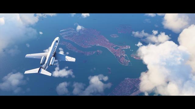 Pre-Order Launch Trailer