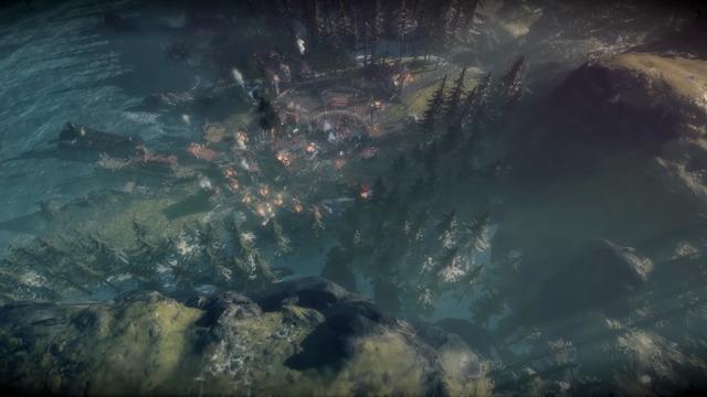 Launch Trailer (PC)