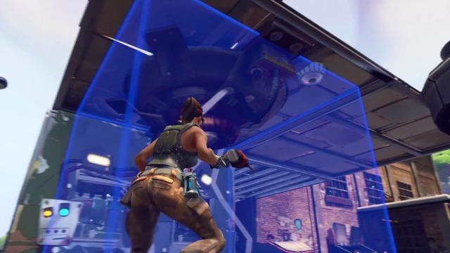 Pre-E3 2015-Trailer