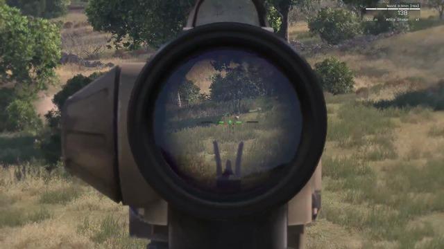 Community Guide: Machine Gun Teams