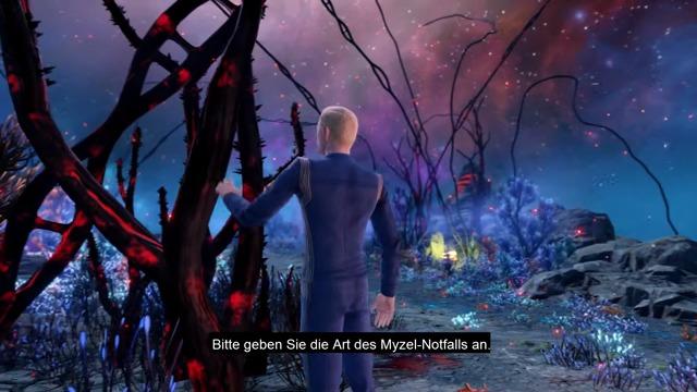 Awakening - Launch Trailer (PC)
