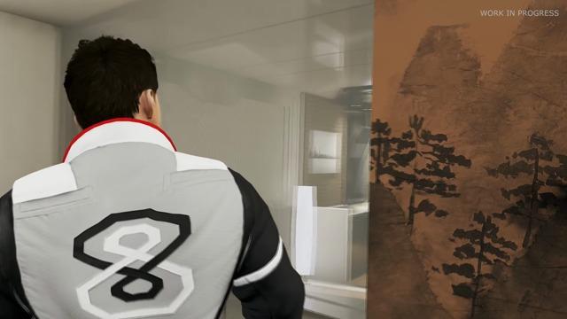 Pre-Alpha-Gameplay-Trailer