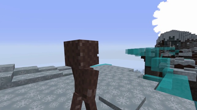 LittleBigPlanet-DLC