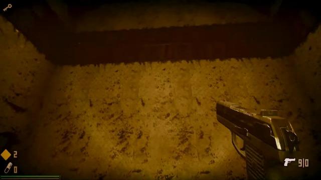Demo Gameplay Trailer