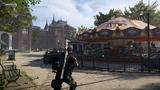 The Division 2: Video-Test