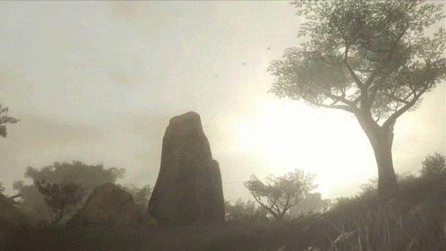 Die Fragdolls und Far Cry 2