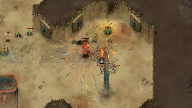 Ancient Spirits DLC   Launch Trailer