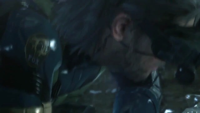 Konami Pre-E3-Show-Teaser