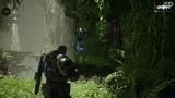 Gears 5: Einstieg Kampagne (Xbox One X)