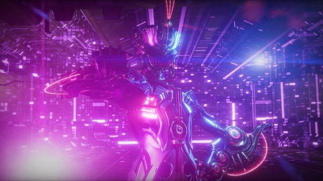 Octavia Prime Access