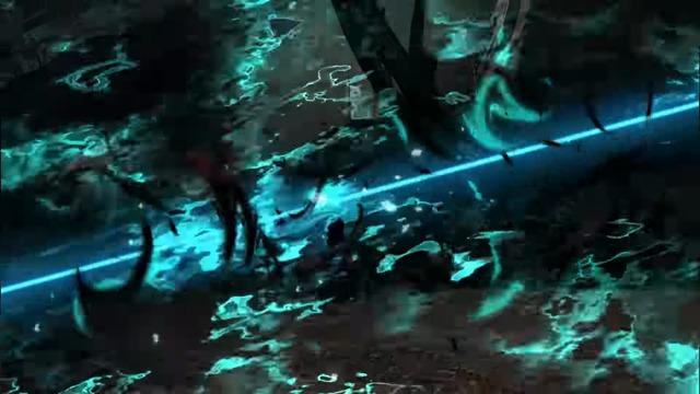 Reaper Reveal
