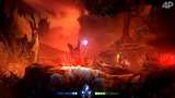 Ori and the Will of the Wisps: Video-Test
