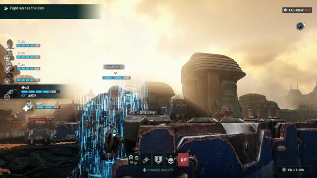 Xbox-Trailer