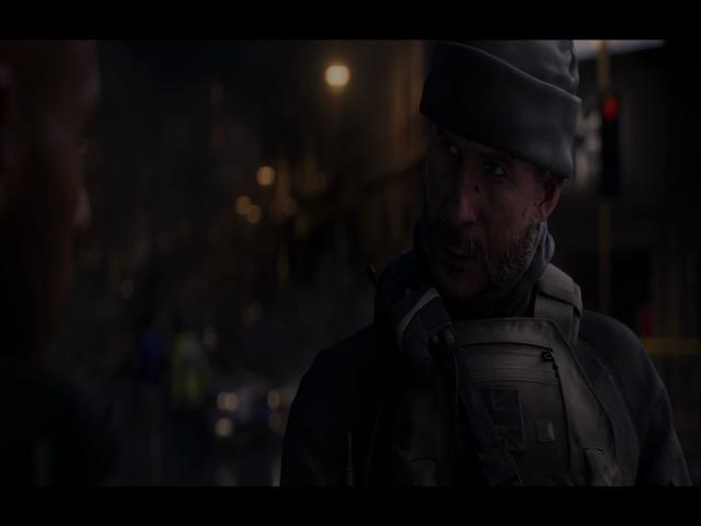 Launch-Gameplay-Trailer