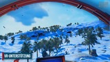 No Man\'s Sky: Beyond-Update im Überblick