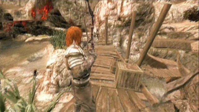 Dragon Slayer-Trailer