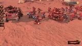 Warhammer 40.000: Battlesector: Battlesector || in 2 minutes