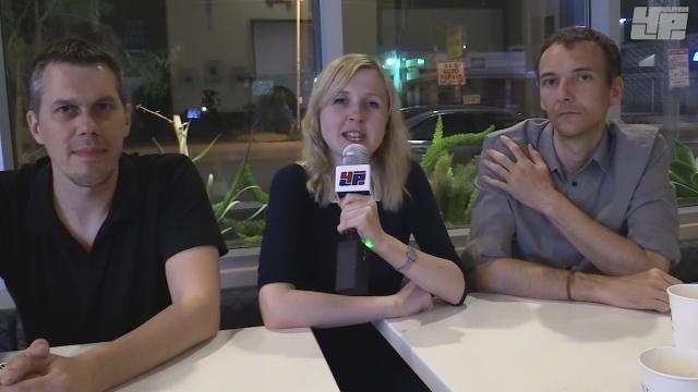 Messe-Talk: Fazit zur E3 2017
