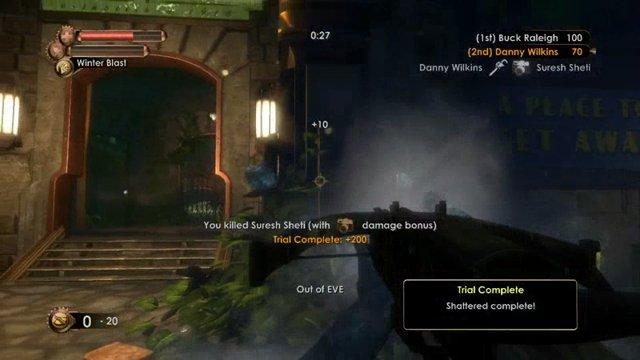 Multiplayer-Trailer 2