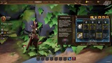 Torchlight 3: Video-Test