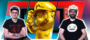 Mit der Switch zum Rekordgewinn - Matthias und Eike sprechen über Zahlen und Gründe