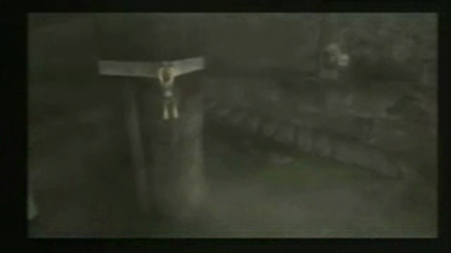 Klettern (Gameplay)