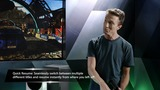 Xbox Series X: Official Next-Gen Walkthrough  Full Demo